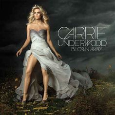 Want to go and see Carrie Underwood in Ottawa December 8? Tickets go on sale this Friday morning at 10am but why wait!!! Official pre-sale is tomorrow (May 10) from 10am till 10pm at http://ev9.evenue.net/cgi-bin/ncommerce3/EVExecMacro?linkID=ottawa=prmo=PR Enter Code: AWAY