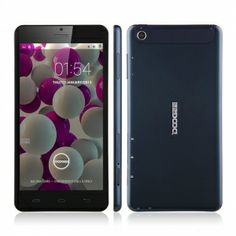 DOOGEE DG685 Phablet  http://www.spemall.com/DOOGEE-DG685-Phablet-Android-4-2-OS-Dual-Core-MTK6572W-6-85-Inch-960-x-540-pixels-OGS-IPS-Screen-Dual-Cameras-3G-WiFi-GPS-Android-4-2-4GB_g.html