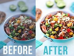 How to Edit Food Photos in Photoshop - Online Photo Editing - Online photo edit platform. - Food Photography: How to Edit Food Photos in Photoshop Food Photography Styling, Food Styling, Photography Editing, Photography Photos, Photography Tutorials, Photography Colleges, Photography Essentials, Learn Photography, Cake Photography