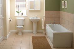 जानिए क्यों अशुभ माना जाता है घर में बाथरूम और टॉयलेट के एक साथ होने का | Punjab Kesari (पंजाब केसरी)