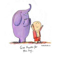 Ringraziamo per questo giorno   #yoga #buonaserata #benessere