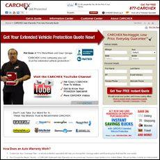 auto warranty car warranty extended auto warranty