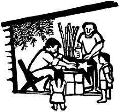 ¡A ROMPER FRONTERAS Y ALAMBRADAS! Red Latina sin fronteras y La Voz del Anáhuac: saludos recíprocos
