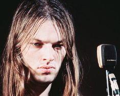 Imagem de david gilmour and Pink Floyd