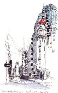 Torre massu