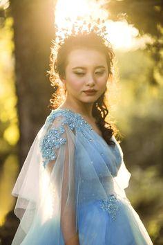 Cinderella Ever After by mai-her on DeviantArt