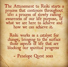 Soul Healing, Chakra Healing, Healing Stones, Reiki Benefits, Reiki Principles, Reiki Music, Reiki Classes, Reiki Room, Reiki Therapy