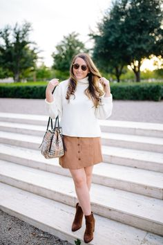 suede-skirt-a-fall-style-staple