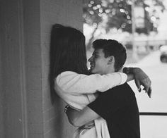 relationship goals,couples goals,marriage goals,get back together Couple Goals Teenagers Boyfriends, Cute Couples Teenagers, Cute Couples Goals, Couple Goals Teenagers Pictures, Teenage Love Pictures, Cute Couples Kissing, Couple Goals Relationships, Relationship Goals Pictures, Couple Relationship