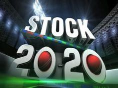 Market Magnify Share Market Tips: Stock 20-20 Update News