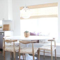 Cadiz-family-friendly-bohemian-kitchen-becki-owens-4-725x725