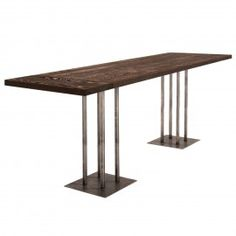 T30476-BT-Twin-Peaks-Bar-Table-rentals-96-feature