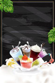 Watermelon Ice Cream, Mango Ice Cream, Summer Ice Cream, Milk Ice Cream, Ice Cream Candy, Chocolate Ice Cream, Food Background Wallpapers, Food Backgrounds, Ice Cream Background