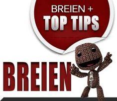 Zelf sjaals breien met de handige uitleg en breipatronen voor beginners en gevorderden, http://www.sjaal-breien.nl. Pinned from www.followlike.net