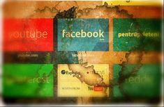 Toți utilizatorii Facebook au un astfel de dosar de urmărire, nimeni nu a scăpat ochiului ager. Răsfoindu-l, s-ar putea să găsiți informații Facebook Messenger, Youtube, Instagram