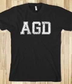 AGD, Vintage