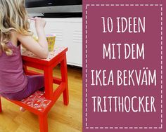 ikea hack kids stuva trofast lack kallax expedit diy kids room kinderzimmer bauernhof. Black Bedroom Furniture Sets. Home Design Ideas