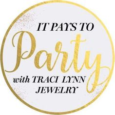 I have started a business, a jewelry business, Traci Lynn Fashion Jewelry by Kiana! I am so excited, & I am looking for party hosts! You can host an online party or have a home show! Please feel free to check out my website as we have new items arriving DAILY! www.tracilynnjewelry.net/kianamstewart