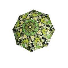 Regenschirm Flamenco von Doppler I Bild: Sziele PR