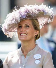 June 21, 2018 in JT | Royal Hats