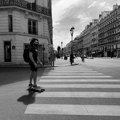Paris Photography Print, Paris Wall Art, Skater Print, Skateboarding Print, France Photography, France Print, Paris Decor, Skating Print France Photography, London Photography, Abstract Photography, Nature Photography, Photo Xmas Cards, Paris Wall Art, Paris Decor, World 7, London Photos
