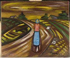 /josef-capek/image Georges Braque, Something Old, Modern Art, Scene, Graphic Design, Fine Art, Illustration, Artist, Paintings