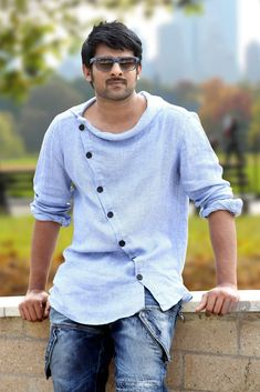 Prabhas Photos, Tollywood Actor Prabhas Images, his full name is Prabhas Raju Uppalapati he was born on October year Tollywood hero Prabhas is also known as Young Rebel Star Prabhas Pics, Photos Hd, Wwe Pictures, Darling Movie, Prabhas And Anushka, Prabhas Actor, Allu Arjun Wallpapers, Allu Arjun Images, South Hero