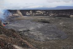 volcanic에 대한 이미지 검색결과