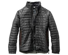 Timberland Men's Earthkeepers® Lighweight Quilted Jacket
