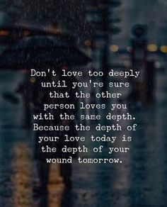 22 True Love Quotes and Sayings Liking Someone Quotes, Love Hurts Quotes, True Love Quotes, If Only Quotes, Quotes Quotes, Anniversary Quotes, Wisdom Quotes, Words Quotes, Sayings