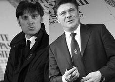 Mazzarri: Fiorentina meglio della Juve in casa. Gioca Pandev