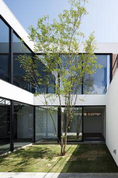 Zollikon House by Wild Br Heule Modern Design Weekend House