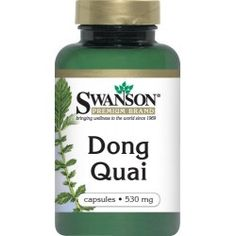 Gdzie kupić Dong Quai? Zapraszamy do internetowego sklepu z naturalnymi suplementami diety sklep.trustnature.pl