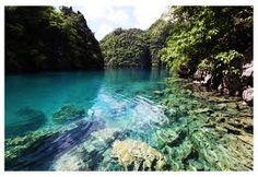 Puerto Princesa Underground River - Palawan, Philippines Wonders of Nature) Voyage Philippines, Les Philippines, Philippines Travel, Palawan Island, Coron Palawan, Beautiful Islands, Beautiful World, Beautiful Places, Amazing Places