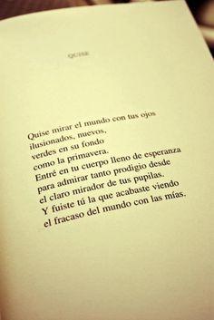 Me recuerda a @Leticia Pérez