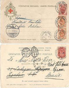 How To Start A Postcard Collection Vintage Tags, Vintage Labels, Vintage Ephemera, Vintage Paper, Vintage Postcards, Vintage Prints, Collage Techniques, Diy Resin Crafts, Label Paper