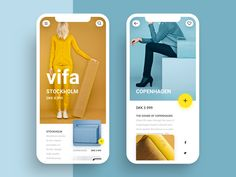 Vifa Speakers app designed by Taras Migulko. Connect with them on Dribbble; the global community for designers and creative professionals. Design Websites, Online Web Design, Website Design Services, Web Design Company, Website Designs, Ui Design Mobile, App Ui Design, Mobile Ui, Interface Design