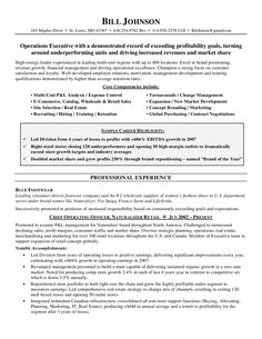 Best Place To Post Resume Fair Account Executive Resume Is Like Your Weapon To Get The Job You Want