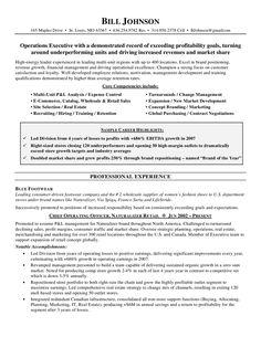 pharmaceutical sales representative resume example | pharmaceutical ...