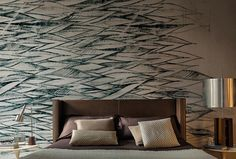 www.wallanddeco.com