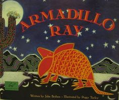 This week my students are looking at the wonderful oil pastel illustrations of Peggy Turley in the children's book Armadillo Ray. Armadillo, Funny Photography, Children's Picture Books, Art Lessons Elementary, Arts Ed, Children's Literature, Artist At Work, Art Education, Childrens Books