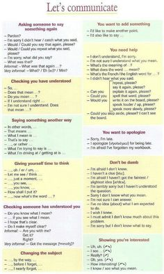 Phrases and idioms to improve essay writing How to Improve Essay Writing Skills. Trite phrases: Banish the banal. In order to improve your writing skills, force yourself to delete all idioms and clichés. English Idioms, English Vocabulary Words, English Phrases, Learn English Words, English Study, English Lessons, English English, French Lessons, Spanish Lessons