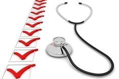 A 12-Point B2B Positioning Health-Check | | ESSOR TECHNOLOGIES