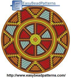 Marvelous Crochet A Shell Stitch Purse Bag Ideas. Wonderful Crochet A Shell Stitch Purse Bag Ideas. Tapestry Crochet Patterns, Crochet Purse Patterns, Crochet Purses, Stitch Patterns, Native Beading Patterns, Beadwork Designs, Crochet Chart, Bead Crochet, Mochila Crochet
