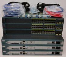 103 Best CCNA/ Home Lab images in 2017 | Server rack, Server