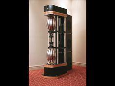 MBL 101 X-treme Radialstrahler Loudspeaker | AVguide