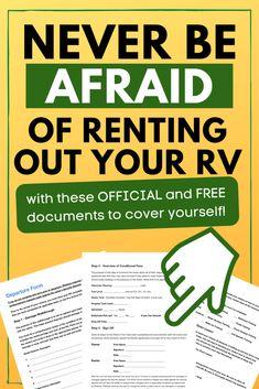 Camper Rental, Camper Hacks, Camping Bingo, Sign Off, Remodeled Campers, Bingo Cards, Rv Campers, Rv Life, Going Crazy