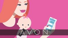 We all have a WHY to start something great. Women joining Avon each have a unique reason for becoming an Avon Representative. We're honored to share some of their stories. #AvonRep www.youravon.com/REPSuite/become_a_rep.page?p=PixYV2&c=PixYV2&s=PixYV2#whats_your_why