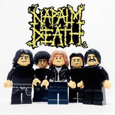 lego-music-bands-20