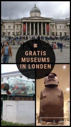 Hier is van die vele gratis museums wat ek besoek het. Lady Jane Grey, London Museums, Trafalgar Square, Easter Island, Maritime Museum, Science Museum, Tower Of London, Fancy Pants, British Museum